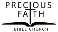 Precious Faith Bible Church