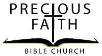 Precious Faith Bible Church